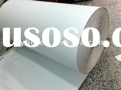 Release paper adhesive paper