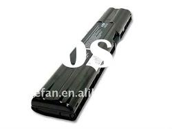 Replacement Notebook Battery for Asus A3
