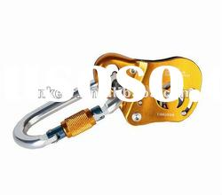 Rope Clamp for safety rope