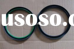 SINOTRUK HOWO TRUCK PARTS OIL SEAL