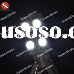 SMD car led light T10 base lighting