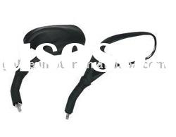 SMR-Y1109 motorcycle rearview mirrors,new century