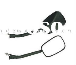 SMR-Y1111 motorcycle rearview mirrors, Tact