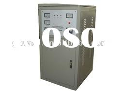 3 Phase Industrial Automatic Voltage Regulator Avr