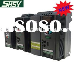 SY7000G high performance variable frequency ac motor drive