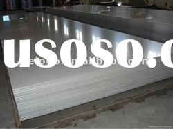 Stainless sheet steel 304