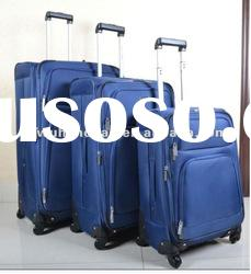 Stock EVA luggage, Travel bag,trolley case