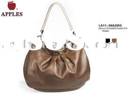 Stylish women handbags genuine leather bags handbags