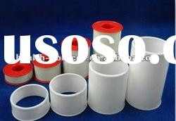 Surgical Zinc Oxide Adhesive Plaster Tape