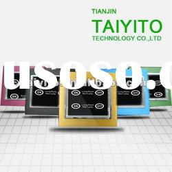 TAIYITO TDXE4401S intelligent remote control switch and touch switch