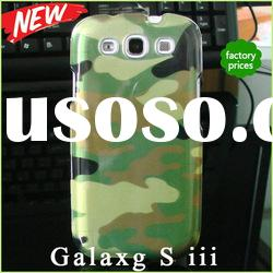Wholesale Price High Quality Case for S3