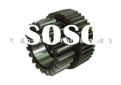 XCMG loader gear, clutch gear, gear parts - gear, clutch gear