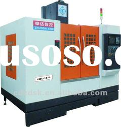 (vmc-1370)vertical cnc machine centre