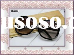 aliexpress hot sell New design fashion sunglasses for women