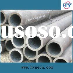 carbon steel pipe price