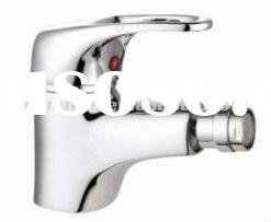 cheap modern good quality bidet faucet