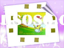 chicken bouillon cube seasoning cooking soup,pls contact daniel for inquiry