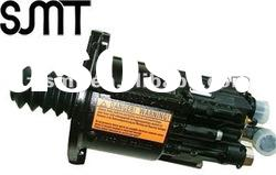 clutch servo 970 150 001 0,clutch control parts,heavy vehicle series with long service life