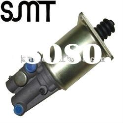 clutch servo WC-L6A,clutch control parts,heavy vehicle series with long service life