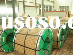 cold rolled 2b finish 0.5mm thickness 316l stainless steel sheet price