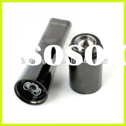 eGo D mini electronic atomizer