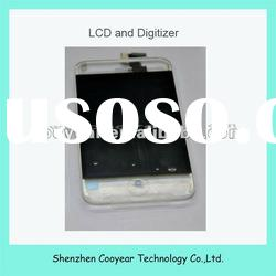 for Apple iPhone 4g replacement touch lcd display,paypal is accepted