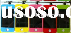for iphone 4 color conversion kits
