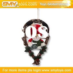 glass christmas ball ornament