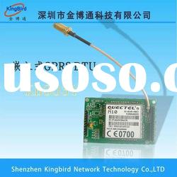 gprs/gsm SIM Card wireless modem
