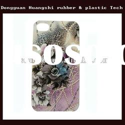 high end cell phone cases
