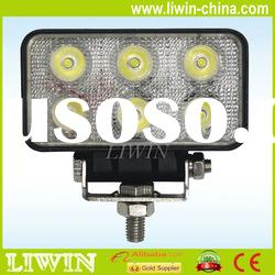 high quality 18W high power led work light