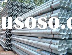 high quality astm 440a stainless steel seamless pipe