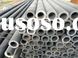 high quality sch 20-160 carbon seamless steel pipe