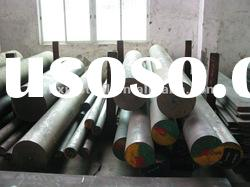 hot rolled 42crmo4 alloy steel round bars