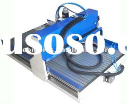 hot sale! MINI CNC Router engraving and cutting machine SM-6090(600x900mm)