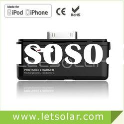 hot sell all mobile phone power bank