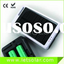 hot sell all mobile phone solar charger