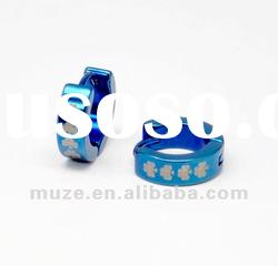 hot selling body jewelry ,fake ear plug jewelry