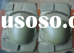 knee pad for workers