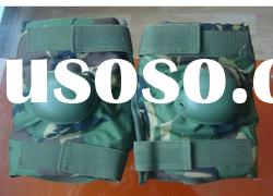 knee pad for workers Navy Blue
