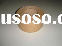 kraft paper tapes with SGS and ROHS