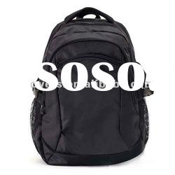 laptop bag dropship with 3 compartments in Guangzhou with competitive cost