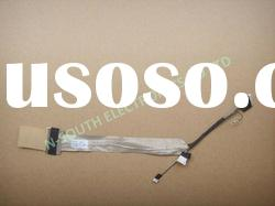 laptop lcd cable for ACER aspire 4530 4230 PN-DD0Z05LC100 notebook screen cable