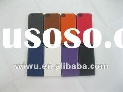 leather protective skin case cover for apple iphone,samsung,nokia,htc,lg,blackberry etc