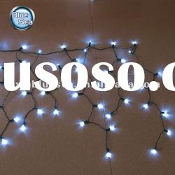 led net lights white color with a bubble Good quality