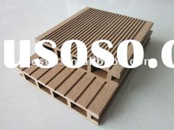 long using life wpc outdoor wood-plastic composite/ laminate decking