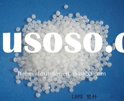 low density polyethylene/Good quality and low price.