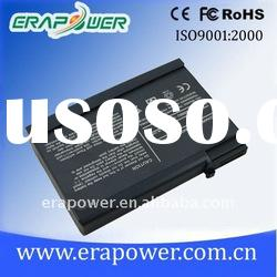 lower price high quality OEM Laptop battery for TOSHIBA PA3098U