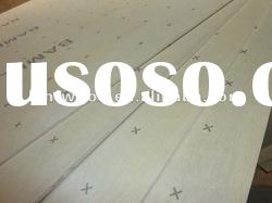 melamine sheets with high quality and low price