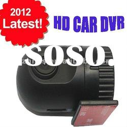 most competitive price Full HD 720P car video recorder